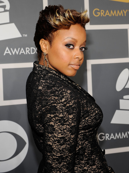 View Full Size | More chrisette michele hairstyles new photo gallery